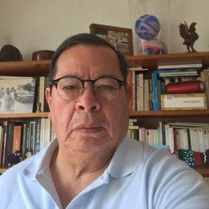 Eduardo Chia Valladares